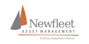 Newfleet Asset Management, LLC Logo